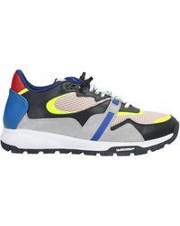 Ylati Sneakers - Grigio