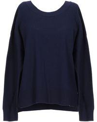 Pennyblack Pullover - Azul