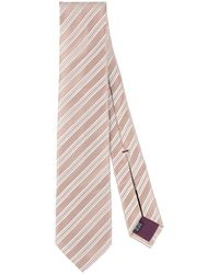 SCABAL® Ties & Bow Ties - Multicolour