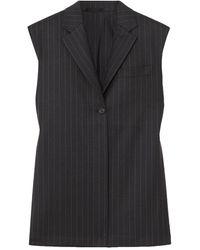 Wright Le Chapelain - Suit Jacket - Lyst