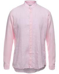 BLUEMINT Camicia - Rosa