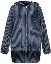 Les Copains Jacket - Blue