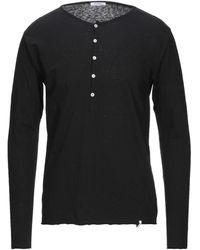 Officina 36 - T-shirt - Lyst