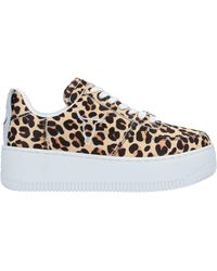 Windsor Smith - Sneakers & Tennis basses - Lyst