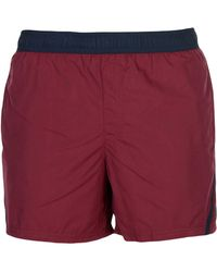 Nero Perla - Swimming Trunks - Lyst