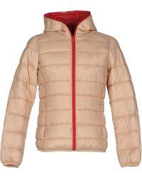 Lumberjack - Jackets - Lyst