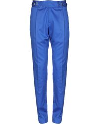 Gucci - Casual Pants - Lyst