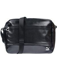 PUMA - Cross-body Bag - Lyst