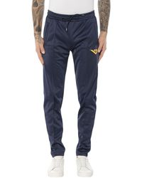 Product Of New York Trouser - Blue