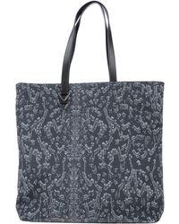 Just Cavalli - Shoulder Bag - Lyst
