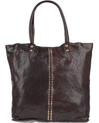 Campomaggi Handtaschen - Mehrfarbig