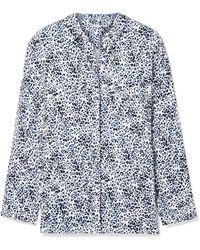 Calvin Klein Sleepwear - White