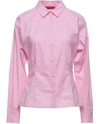 MAX&Co. Shirt - Pink