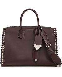 CALVIN KLEIN 205W39NYC Handbag - Multicolour