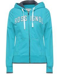 Rossignol Sweatshirt - Blue