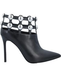 Alexander Wang Ankle Boots - Black