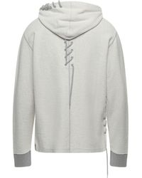 Craig Green Sweatshirt - Natural
