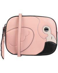 Tod's Handbag - Pink