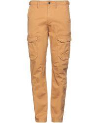 Timberland Trouser - Multicolour