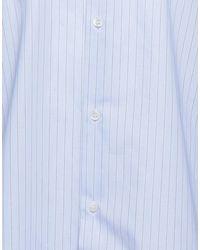 Stella McCartney Shirt - Blue