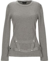 Tom Ford Sweater - Gray