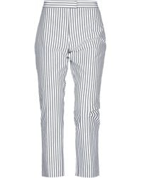 PS by Paul Smith - Hose - Lyst