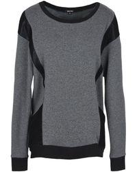 Michi - Sweatshirt - Lyst