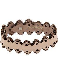 Zimmermann Bracelet - Natural