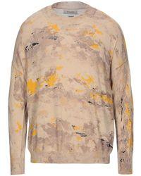 Rochas Pullover - Multicolor