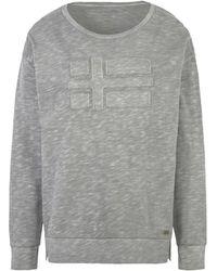 Napapijri - T-shirts - Lyst