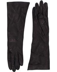 Plein Sud - Gloves - Lyst
