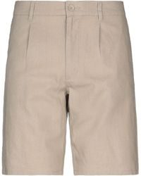 Only & Sons Shorts & Bermuda Shorts - Natural