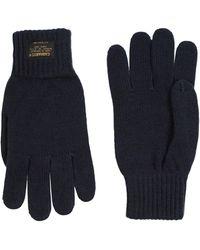 Carhartt - Gloves - Lyst