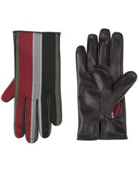 Gucci Gloves - Black
