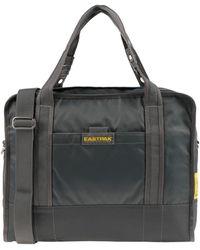 Eastpak Work Bags - Black