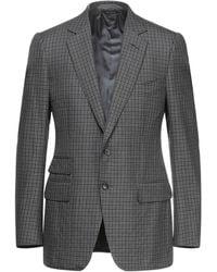 Tom Ford Suit Jacket - Grey