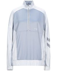 Hummel Sweatshirt - Blue
