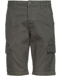 Only & Sons Shorts et bermudas - Gris