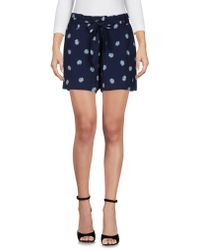 ..,merci - Shorts - Lyst
