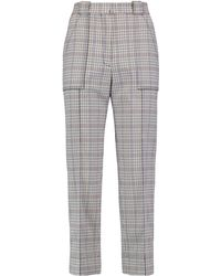 Sandro - Casual Trouser - Lyst