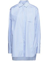 Belstaff Shirt - Blue