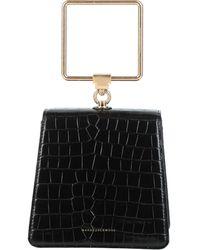 Marge Sherwood Handbag - Black