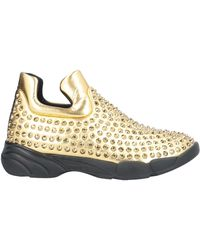 Scopri Sneakers alte da donna di Pinko a partire da 54 € 105ae19ce5a