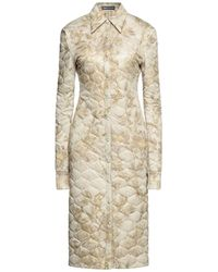 Kwaidan Editions Overcoat - Natural