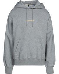 OAMC Sweatshirt - Grau