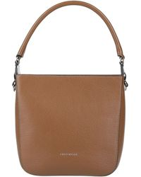 Coccinelle Handbag - Brown