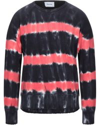 Harmony Sweat-shirt - Multicolore
