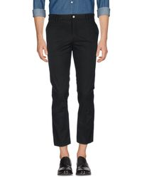 Plac - Casual Pants - Lyst
