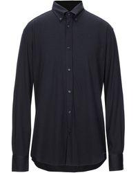 Brunello Cucinelli Shirt - Blue