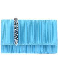 Casadei Handbag - Blue